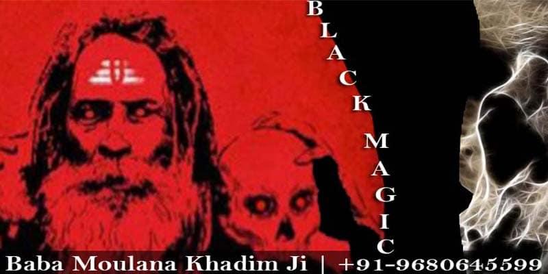 Black Magic Specialist in Banglore, India