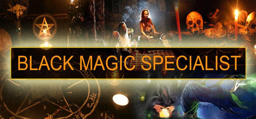 Vashikaran Specialist in India, Black Magic Expert Baba Moulana Khadim Ji, Love Marriage Specialist in Jammu Kashmir, Muslim Astrologers in Jammu, Katra, Srinagar, Kashmir, India