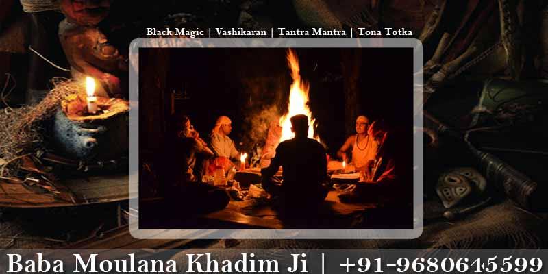 Black Magic Specialist in Lucknow India