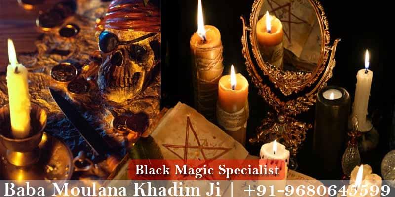 Black Magic Specialist in Mumbai Pune Maharashtra