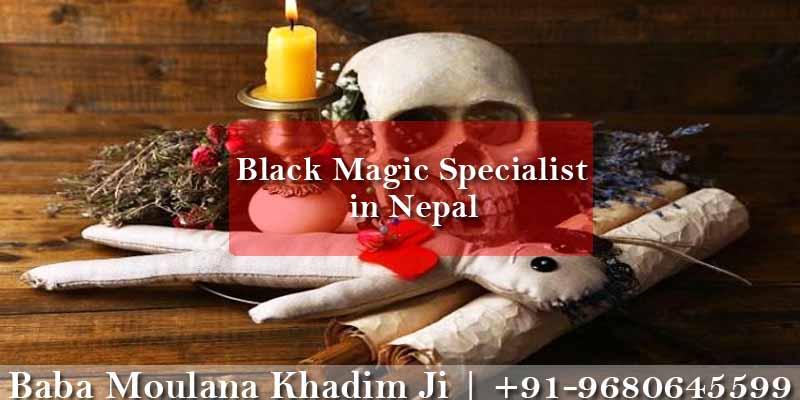 Vashikaran Specialist in Nepal, Black Magic Specialist in Nepal, Love Marriage Specialist in Nepal, Jyotish Astrologers in Kathmandu, Nepal