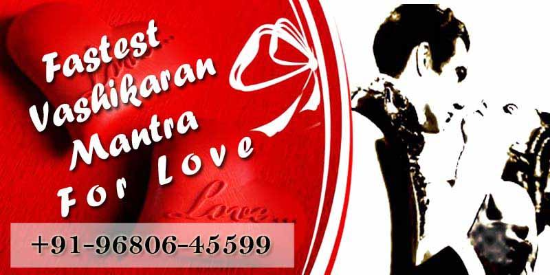 How to do Vashikaran for Love