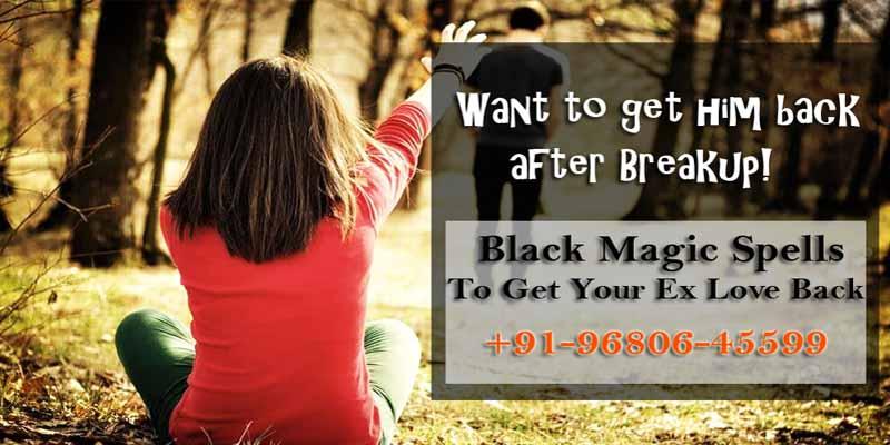 How to Get your Boyfriend Girlfriend After Breakup