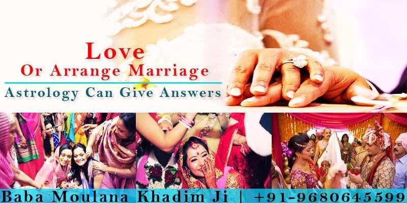 Love Marriage Solution, Arrange Marriage Astrologer, Intercaste Love Marriage, Baba Moulana Khadim Ji, Kundli Dosh Solutions by Baba Moulana Khadim Ji, Vastu Dosh Specialist in India, Graha Dosh Specialist in India, Best Astrologer for Love Problem Solutions in India