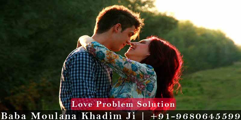 Love Problem Solution Specialist in Jaipur