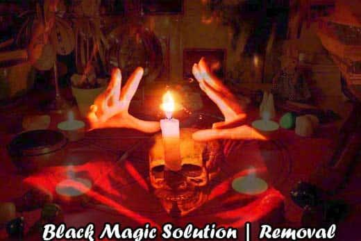 Black Magic Specialist, Black Magic Removal Astrologer