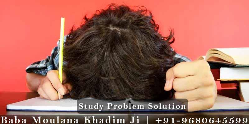 Study Problem Solution for Kids
