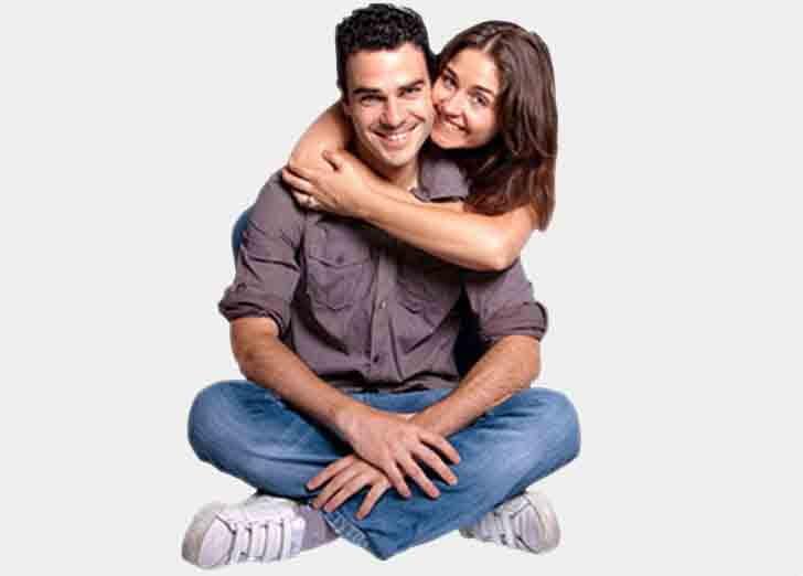 Vashikaran for Husband, Vashikaran for Wife