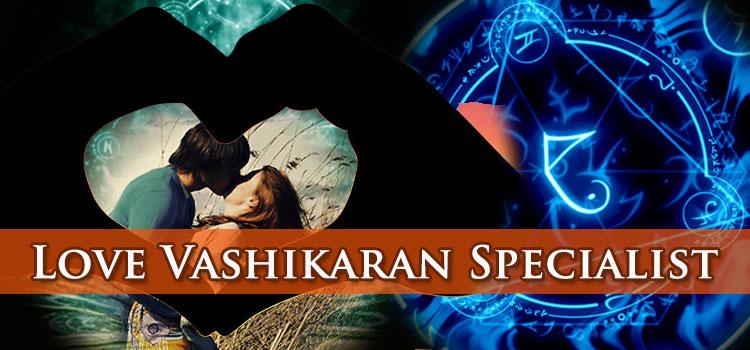 Vashikaran Specialist in India, Voodoo Black Magic Expert Baba Moulana Khadim Ji, Love Marriage Specialist in India, Jyotish Astrologers in Quebec, Brampton, Canada