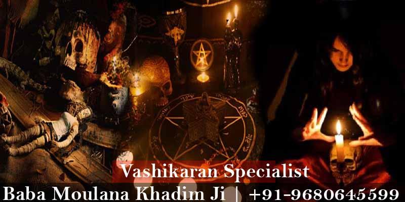 Vashikaran Specialist in Gujurat