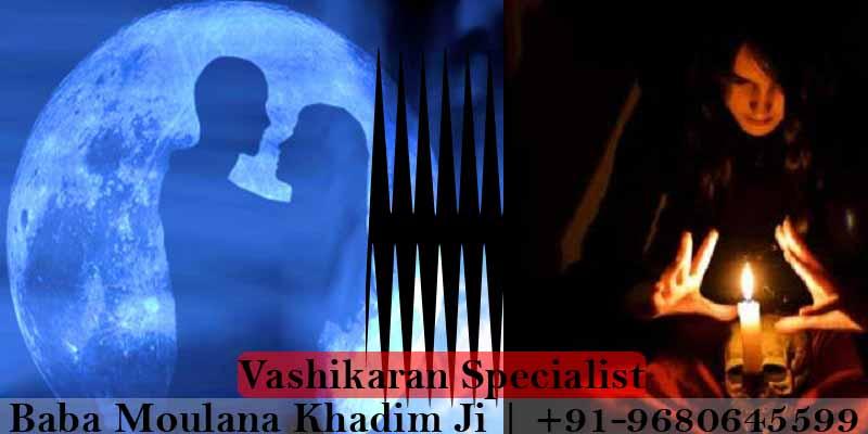 Vashikaran Specialist in Jaipur