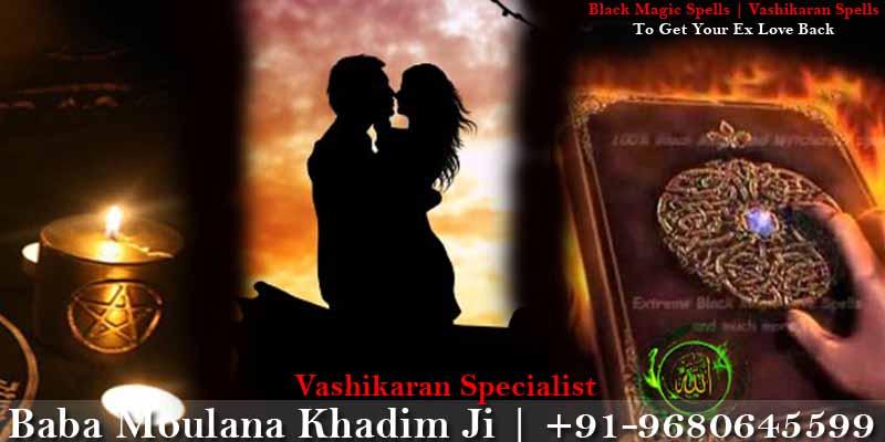 Vashikaran Specialist in London UK