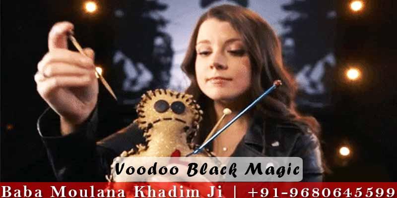 Voodoo Black Magic Specialist in Quebec, Canada