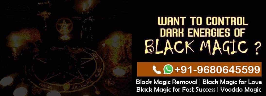 Black Magic Specialist in India | Canada